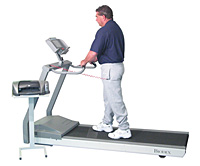 Biodex Gait Trainer 2