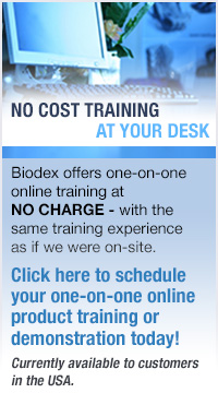 No Cost Training at Your Desktop