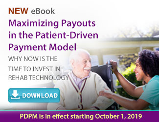 Download New eBook – Maximizing Payouts in the Patient-Driven Payment Model
