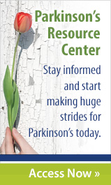 Parkinson's Resource Center