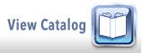 Download Physical Medicine Catalog