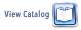 Download Nuclear Medicine Catalog