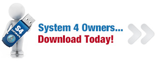 Download System 4 Hamstring Software today!