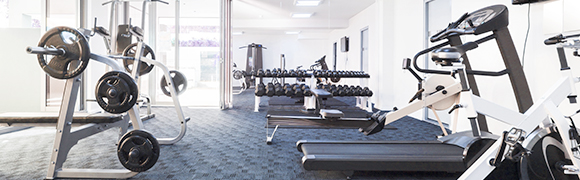 5 Ideas for Safely Reopening Wellness Exercise Facilities