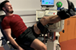 Isokinetic Dynamometry: So Much More Than Isokinetics!