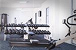 5 Ideas for Safely Reopening Wellness Exercise Facilities (You May Not Have Thou