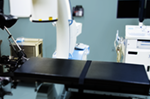 Choosing the Best C-Arm Table for 3D Imaging