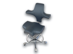 Sonography Chair
