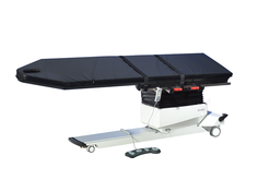 Surgical C-Arm Table - 840