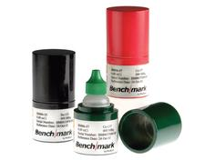 Dose Calibrator Vial Reference Sources
