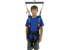 Pediatric Harness