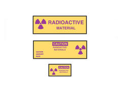 Perforated Warning Tapes