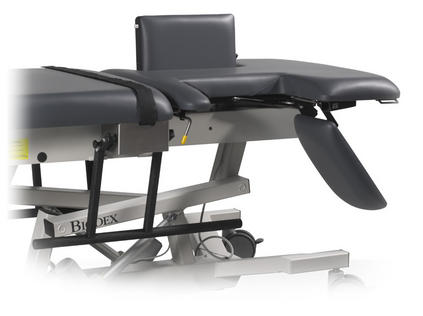 Econo Echocardiography Table