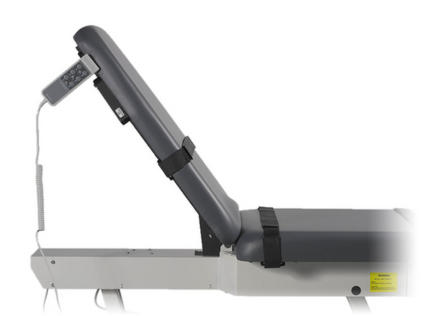 Vasc Pro™ Vascular Ultrasound Table