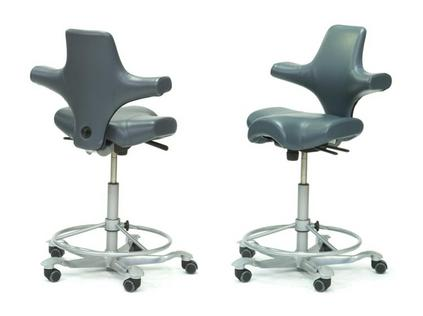 Sonography Chair Ultrasound Accessories Ultrasound