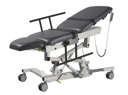 Ultra Pro™ Ultrasound Table