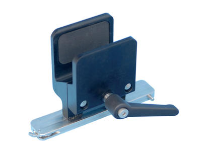 C-Arm Table Accessory Clamp