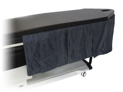 Pain Management C-Arm Table - 870