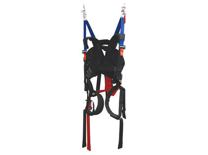 NEW Standard Unweighing Harness