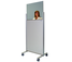 Clear-Lead™ Mobile X-Ray Barriers