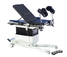 Brachytherapy C-Arm Table - 810