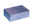 Rectangular Lead Bricks