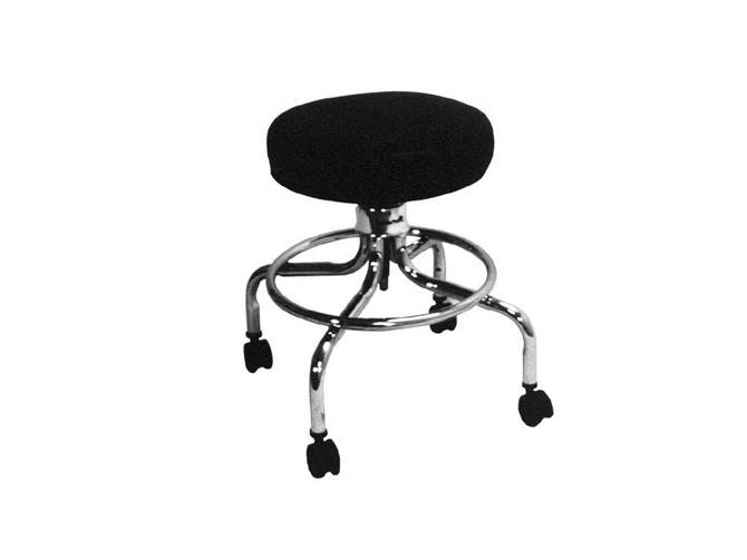 adjustable height stool positioners medical imaging biodex