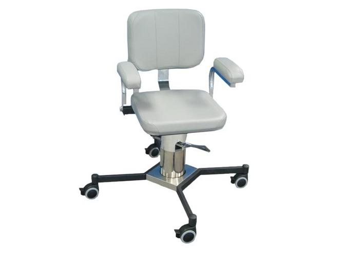 Imaging Chair Imaging Accessories Nuclear Medicine