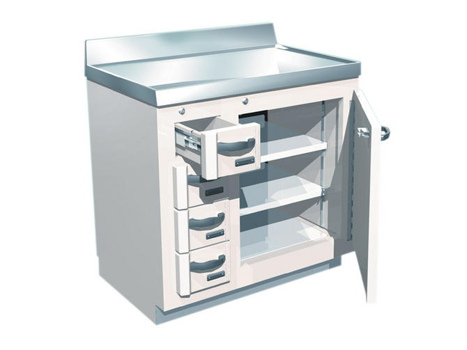 strong cabinet cabinets storage products hold door cabinetroll roll up