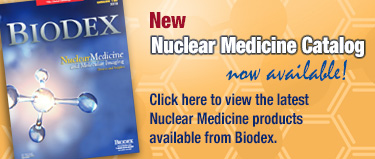 Nuclear Medicine and Molecular Imaging Products