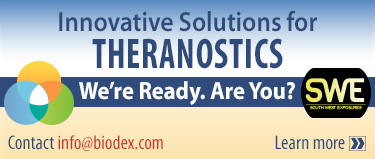 Innovative Solutions for Theranostics