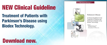 New Clinical Guideline