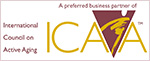 ICAA Preferred Business Partner