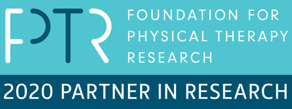 Partner in Research