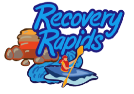 Recovery Rapids