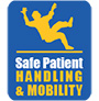 Safe Patient Handling and Mobility