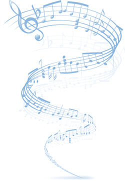 Music-Assisted Therapy Package